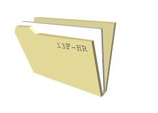 -- Folder file - 13F-HR - Illustration --