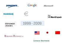 -- Finance logos --