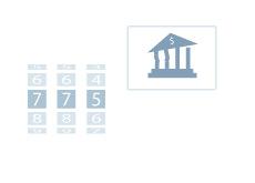 -- Growing number of problem banks - Illustration --