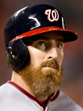 Adam LaRoche - Archive photo - 2014 Chicago White Sox
