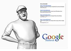 google changes all-ad-hyperlink on adsense ads