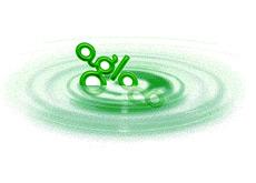 agloco company logo sinking