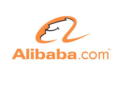 Alibaba.com Company Logo