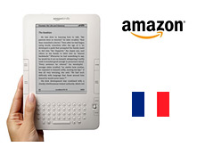 Comment Acheter un Amazon Kindle en France