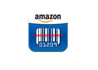 Amazon Price Check logo