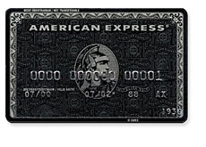 american_express_black_card.jpg