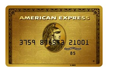 -- american express gold card - apply today --