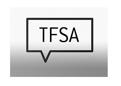 The TFSA is a personal investment vehicle in Canada.  Dave explains the specifics of over-contribution, the penalty that is incurred and the best course of action.