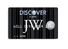 -- balance transfer card by discover - apply --