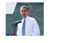 Barack Obama - Speech