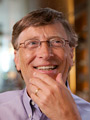 Bill Gates - OnInnovation Interview - 2009