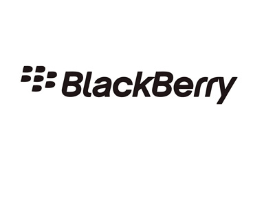 Blackberry - Company Logo