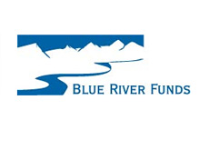 blue river asset management company - blue river funds - logo