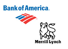 -- bank of america - merrill lynch deal --