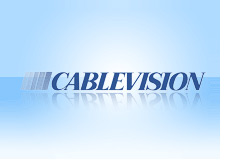 cablevision - company logo