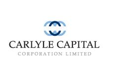 corporate logo - carlyle capital corporation - company