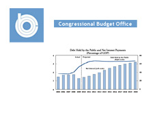 -- Congressional Budget Office logo - light blue - chart --
