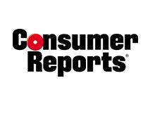 -- company logo - consumer reports --