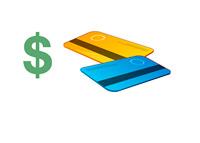 Consumer Spending - Illustration