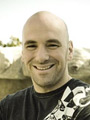 Dana White President of UFC