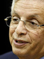 David Stern Former NBA Commissioner
