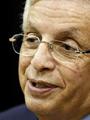 David Stern Former NBA Commissioner