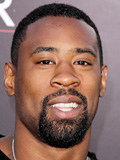 DeAndre Jordan - Basketball player - Profile photo