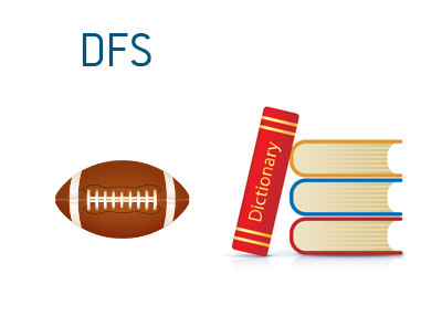 Daily Fantasy Sports - DFS - Definition - What is - Financial dictionary