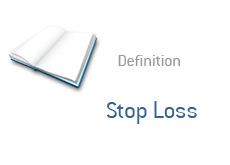 -- what is stop loss - financial term definition --