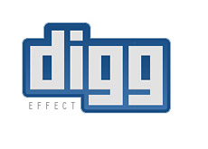 the effect of digg.com on your site's traffic