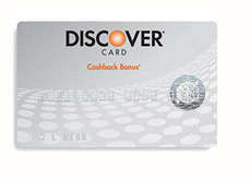 apply for a discover more card
