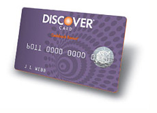 apply for the discover motiva credit card