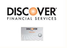 apply for a discovery student card - financial services