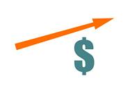 Minimum Wage Increase - Illustration