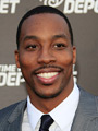 Dwight Howard - Profile Photo