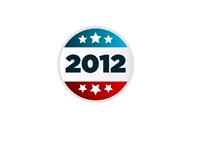 Elections 2012 - Illustration