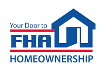-- federal housing administration loans - how to? --