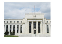 The Federal Reserve Bank - Washington, D.C. - United States of America