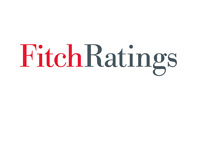 Fitch Ratings - Logo