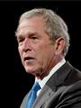 George W. Bush - Phoenix Convention Center