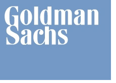 logo - goldman sachs