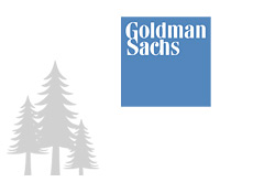 -- no xmas parties at goldman sachs this year --