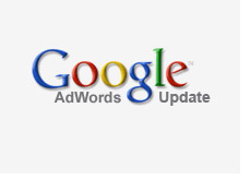 site targeting update to google adwords