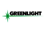 Greenlight Capital - Company Logo
