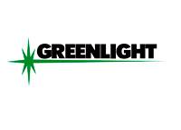 Greenlight Capital - Company Logo