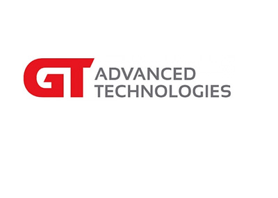 GT Advanced Technologies - Company Logo