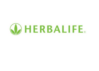 Herbalife - Company Logo