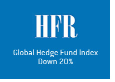 hfr logo - hedge fund research