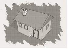 home equity loan companies