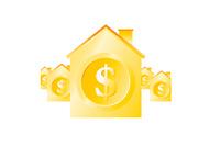 Household Wealth - Illustration